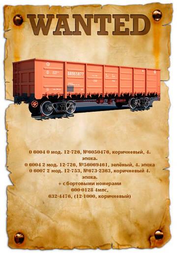 http://forumupload.ru/uploads/0014/5b/4e/109/t104267.jpg