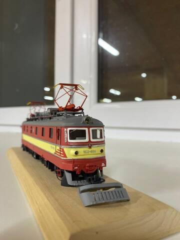 http://forumupload.ru/uploads/0014/5b/4e/1150/t380046.jpg