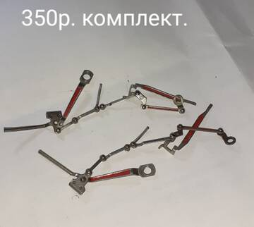 https://forumupload.ru/uploads/0014/5b/4e/1156/t200356.jpg