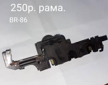 https://forumupload.ru/uploads/0014/5b/4e/1156/t503548.jpg