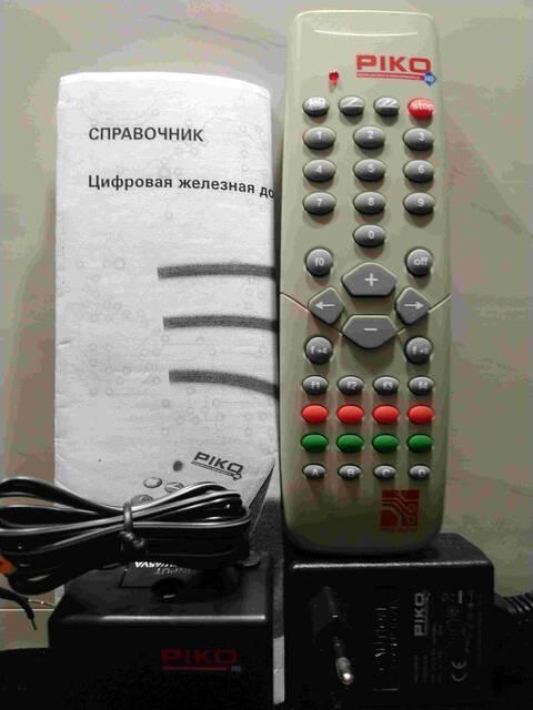 https://forumupload.ru/uploads/0014/5b/4e/420/t14345.jpg