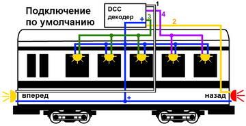 http://forumupload.ru/uploads/0014/5b/4e/59/t956682.jpg