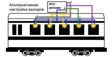 http://forumupload.ru/uploads/0014/5b/4e/59/t966387.jpg