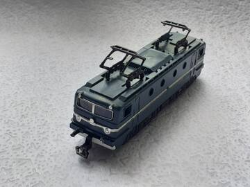 http://forumupload.ru/uploads/0014/5b/4e/668/t838332.jpg