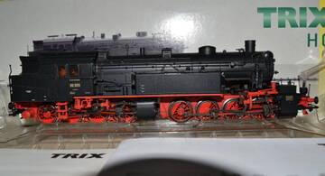 http://forumupload.ru/uploads/0014/5b/4e/84/t554012.jpg
