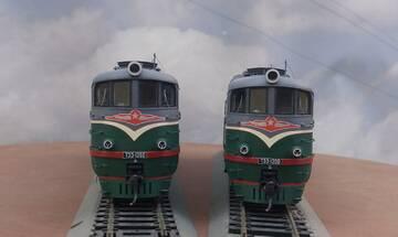 http://forumupload.ru/uploads/0014/5b/4e/86/t609408.jpg