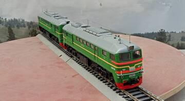 http://forumupload.ru/uploads/0014/5b/4e/86/t85222.jpg