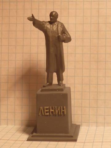 http://forumupload.ru/uploads/0014/5b/4e/94/t599236.jpg
