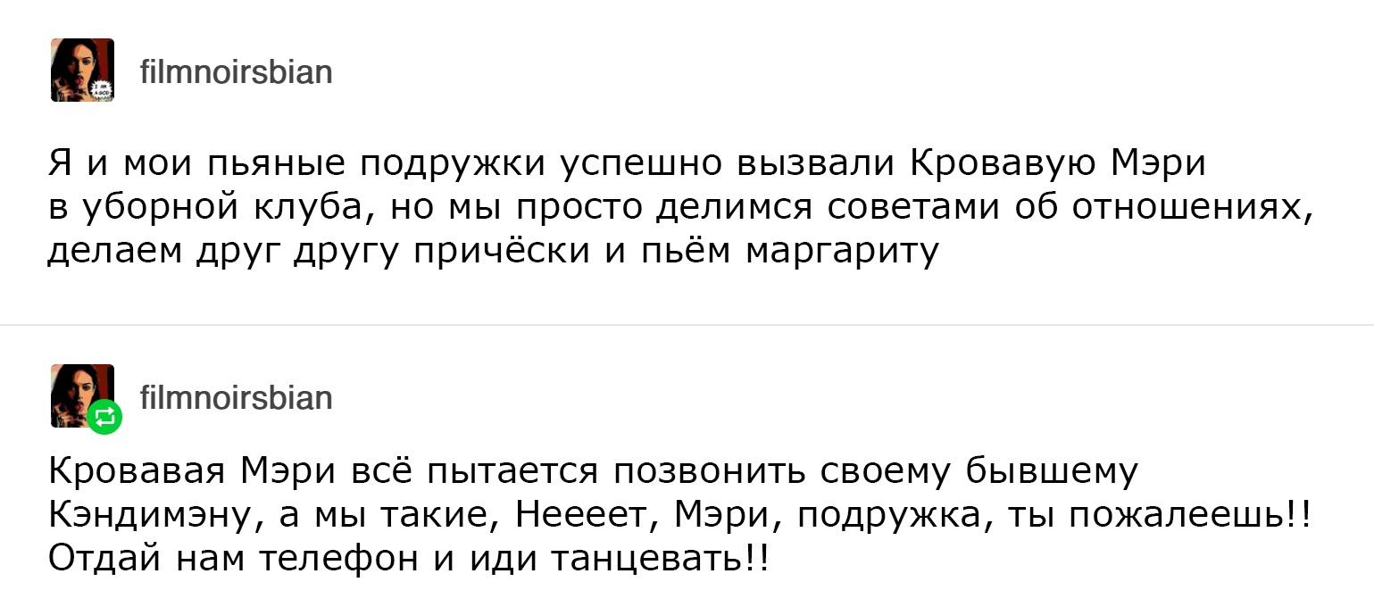 http://forumupload.ru/uploads/0014/6e/c5/28/192960.jpg