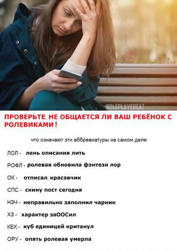 http://forumupload.ru/uploads/0014/6e/c5/515/t399425.jpg