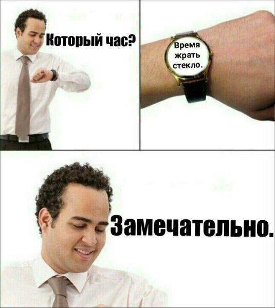 http://forumupload.ru/uploads/0014/6e/c5/603/151730.jpg