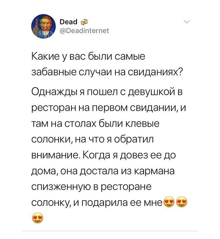 http://forumupload.ru/uploads/0014/6e/c5/603/761494.jpg