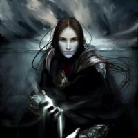 https://forumupload.ru/uploads/0014/6e/c5/637/t914287.jpg