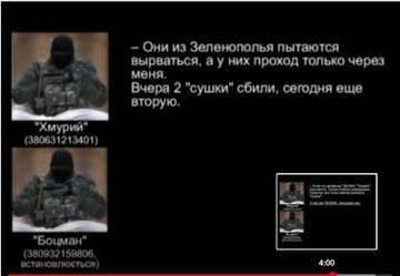http://forumupload.ru/uploads/0014/75/e6/10/t739170.jpg