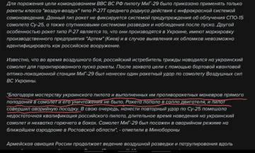 http://forumupload.ru/uploads/0014/75/e6/18/t203900.jpg