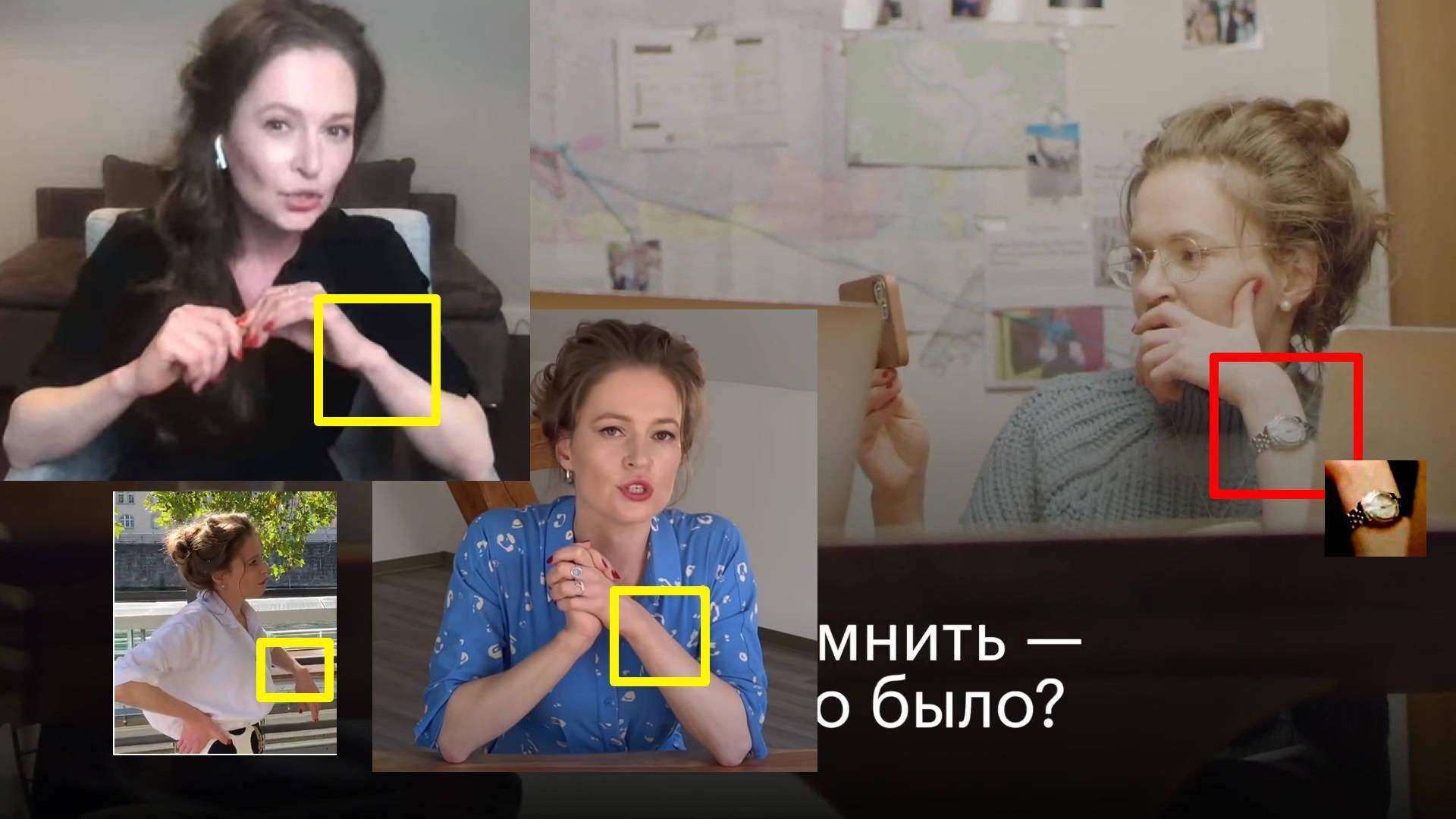 http://forumupload.ru/uploads/0014/75/e6/2/101172.jpg