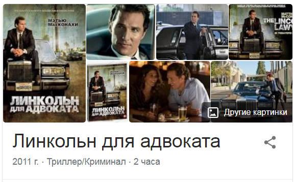 http://forumupload.ru/uploads/0014/75/e6/2/15613.jpg