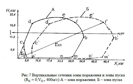 https://forumupload.ru/uploads/0014/75/e6/2/191195.jpg