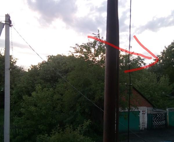 http://forumupload.ru/uploads/0014/75/e6/2/251493.jpg