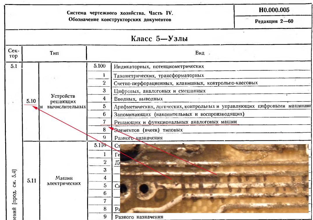 http://forumupload.ru/uploads/0014/75/e6/2/259975.jpg