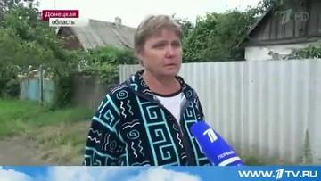 http://forumupload.ru/uploads/0014/75/e6/2/273314.jpg