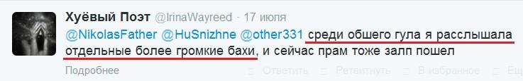 http://forumupload.ru/uploads/0014/75/e6/2/286549.jpg
