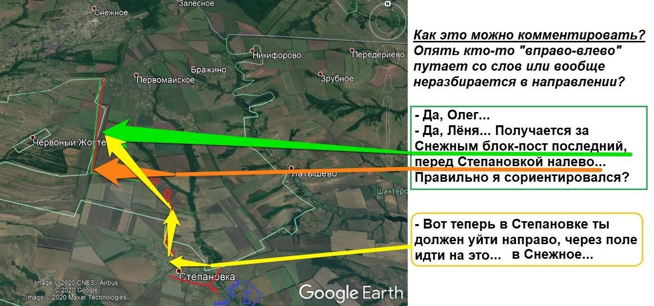 http://forumupload.ru/uploads/0014/75/e6/2/306387.jpg