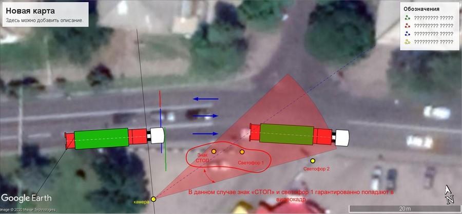 http://forumupload.ru/uploads/0014/75/e6/2/323631.jpg