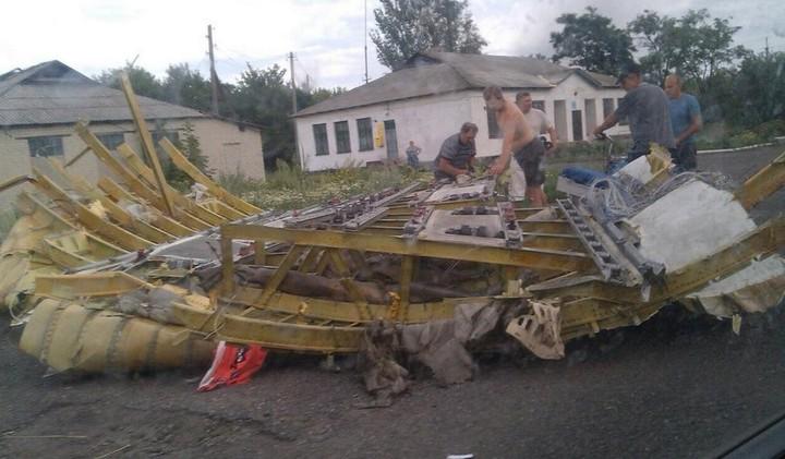http://forumupload.ru/uploads/0014/75/e6/2/330278.jpg