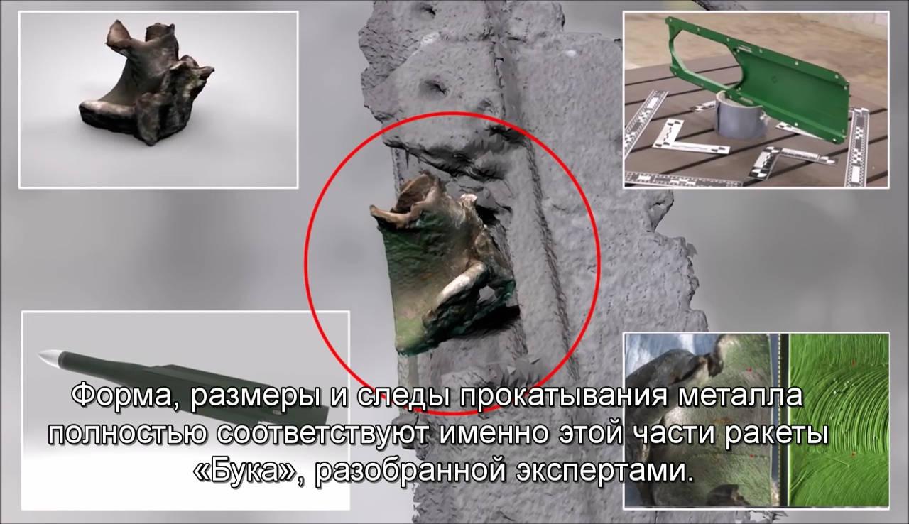 http://forumupload.ru/uploads/0014/75/e6/2/349617.jpg