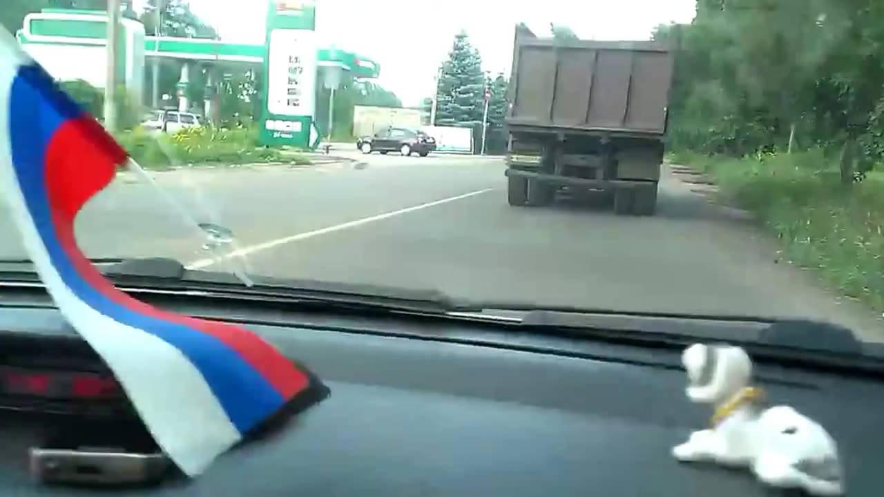 http://forumupload.ru/uploads/0014/75/e6/2/358491.jpg