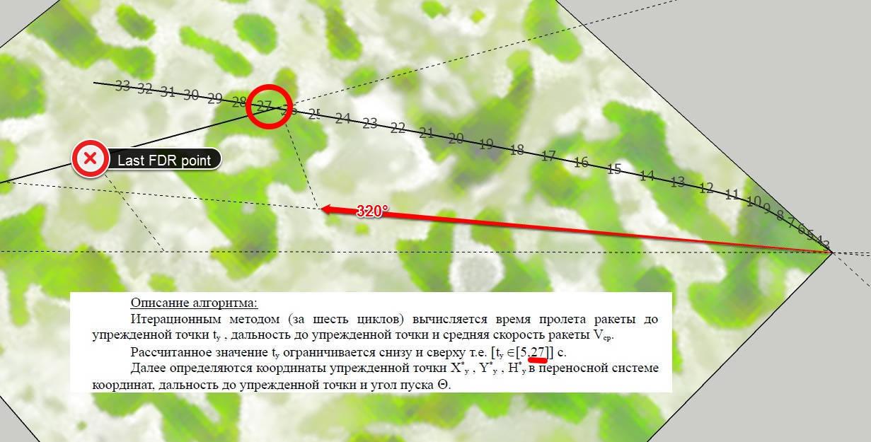 http://forumupload.ru/uploads/0014/75/e6/2/373725.jpg
