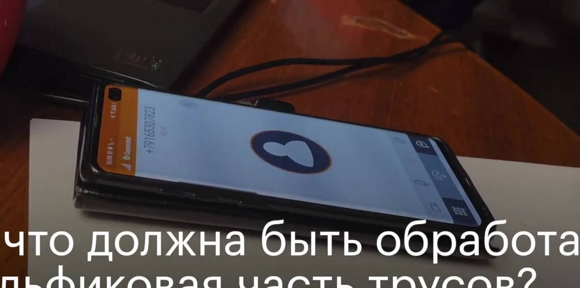 http://forumupload.ru/uploads/0014/75/e6/2/383877.jpg