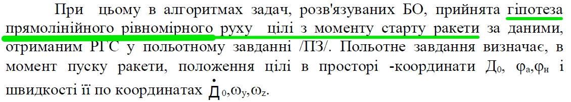 http://forumupload.ru/uploads/0014/75/e6/2/405508.jpg