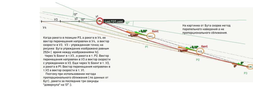 http://forumupload.ru/uploads/0014/75/e6/2/424374.jpg