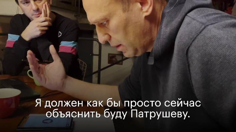 http://forumupload.ru/uploads/0014/75/e6/2/437014.jpg