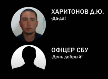 http://forumupload.ru/uploads/0014/75/e6/2/444087.jpg