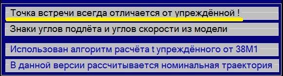 http://forumupload.ru/uploads/0014/75/e6/2/45268.jpg