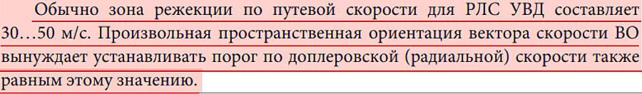 http://forumupload.ru/uploads/0014/75/e6/2/463385.jpg