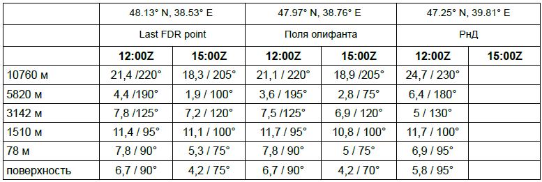 http://forumupload.ru/uploads/0014/75/e6/2/465862.png