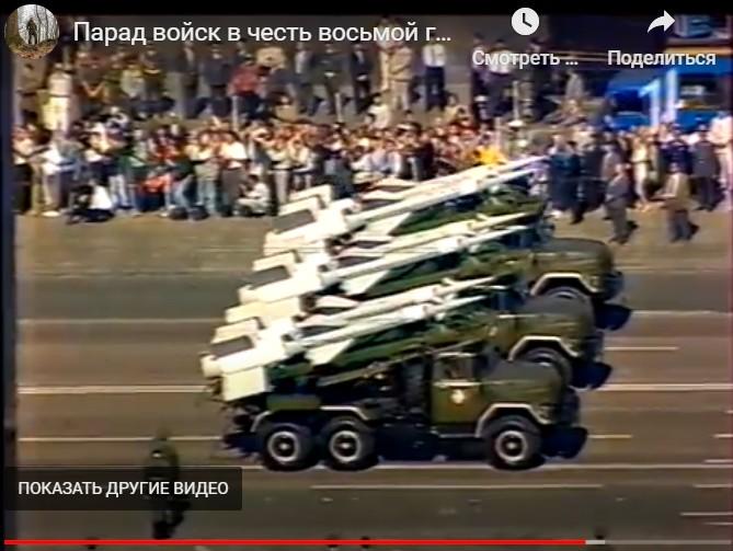 http://forumupload.ru/uploads/0014/75/e6/2/575790.jpg