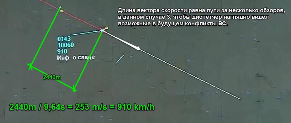 http://forumupload.ru/uploads/0014/75/e6/2/610580.jpg