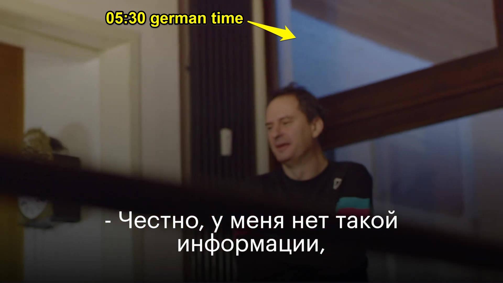 http://forumupload.ru/uploads/0014/75/e6/2/620177.jpg