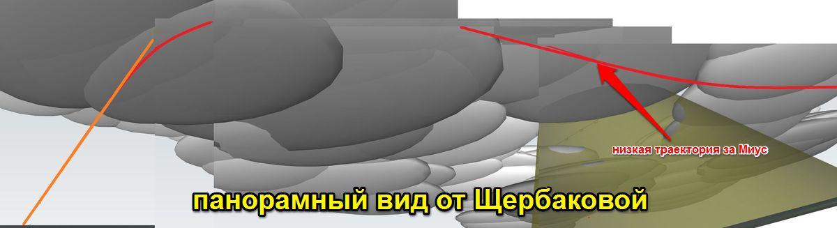 http://forumupload.ru/uploads/0014/75/e6/2/62364.jpg