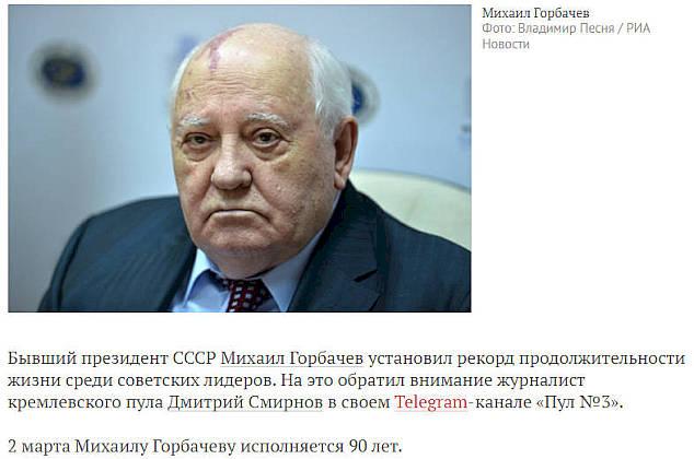 http://forumupload.ru/uploads/0014/75/e6/2/633464.jpg