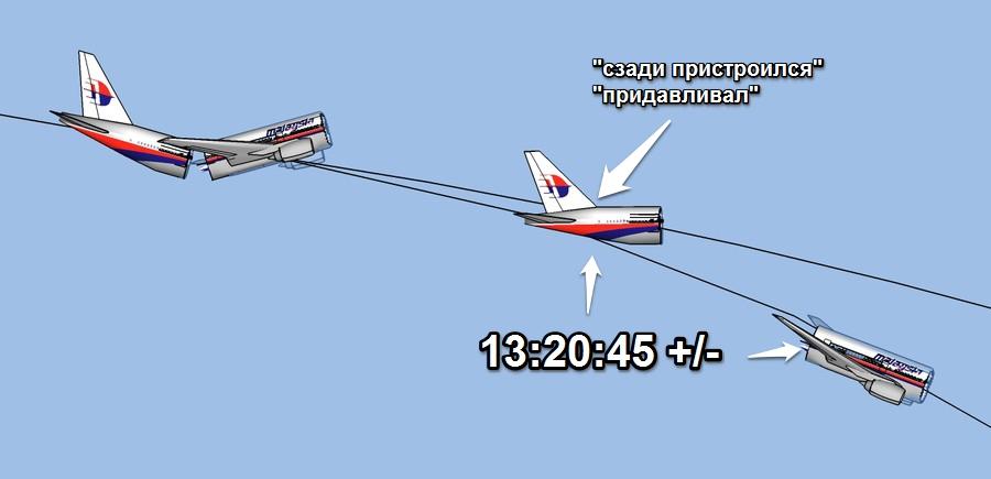 http://forumupload.ru/uploads/0014/75/e6/2/652290.jpg