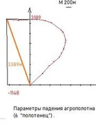 http://forumupload.ru/uploads/0014/75/e6/2/66911.jpg
