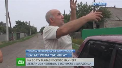 http://forumupload.ru/uploads/0014/75/e6/2/68202.jpg