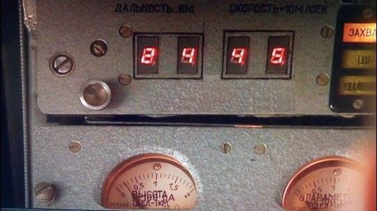 http://forumupload.ru/uploads/0014/75/e6/2/683340.jpg