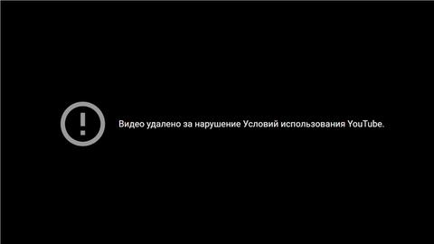https://forumupload.ru/uploads/0014/75/e6/2/706463.png